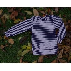 Funkční dětské triko vel. 134-140
